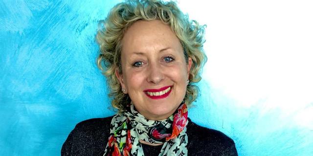 """Carolyn Smith: """"Lotto contro il cancro dall'inizio alla fine, la vita è troppo bella"""""""