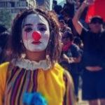 """La morte di Daniela Carrasco, """"La Mimo"""", impiccata a 36 anni, che ci interroga tutti"""