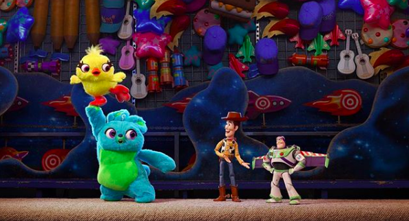 Chi sono i primi due paperi gay che Disney introdurrà nella serie DuckTales