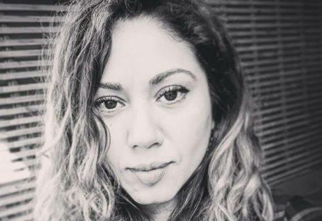 """La morte sospetta di Albertina Martinez Burgos, 38 anni, dopo quella di """"Mimo"""""""