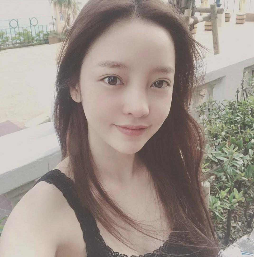 Goo Hara, di cosa è morta, a 28 anni, la stella del K-pop sudcoreano