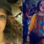 Suicidio o omicidio: la morte di La Mimo e la necessità di verificare le fonti