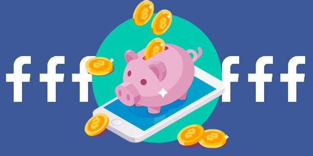 Vuoi guadagnare con Facebook? Puoi essere pagato per rispondere ai sondaggi