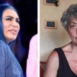 """La verità """"dell'altra Bertè"""": le accuse a Loredana per quelle parole su Mia Martini"""
