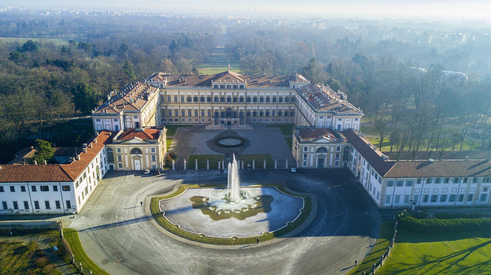 """""""Dove si vive meglio?"""": la classifica 2019 delle città italiane"""