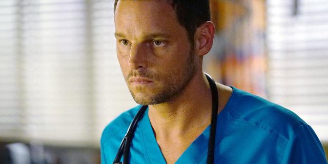 Perché l'addio di Justin Chambers a Grey's Anatomy è forse il peggiore di sempre