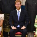 """La vittoria di Harry e Meghan: la Regina dice sì alla loro nuova vita """"da giovane famiglia"""""""