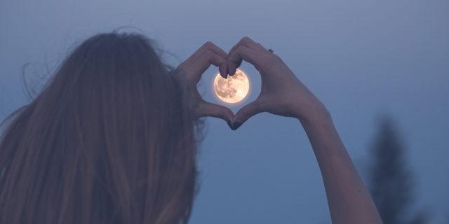 L'annuncio del miliardario che cerca moglie da portare sulla Luna: come candidarsi