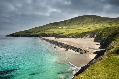 Cercasi custodi per un'isola (semi)deserta: come candidarsi