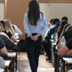 Maturità 2020: l'elenco delle materie della seconda prova e le novità
