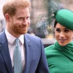 Meghan e Harry aprono una casa di produzione: c'è un accordo con Netflix