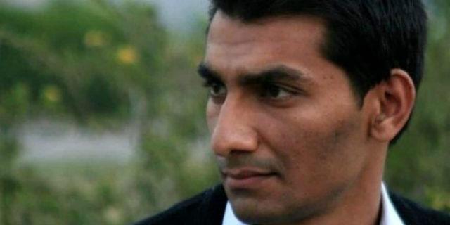 Condannato a morte per aver sostenuto le donne: salvate il prof Junaid Hafeez