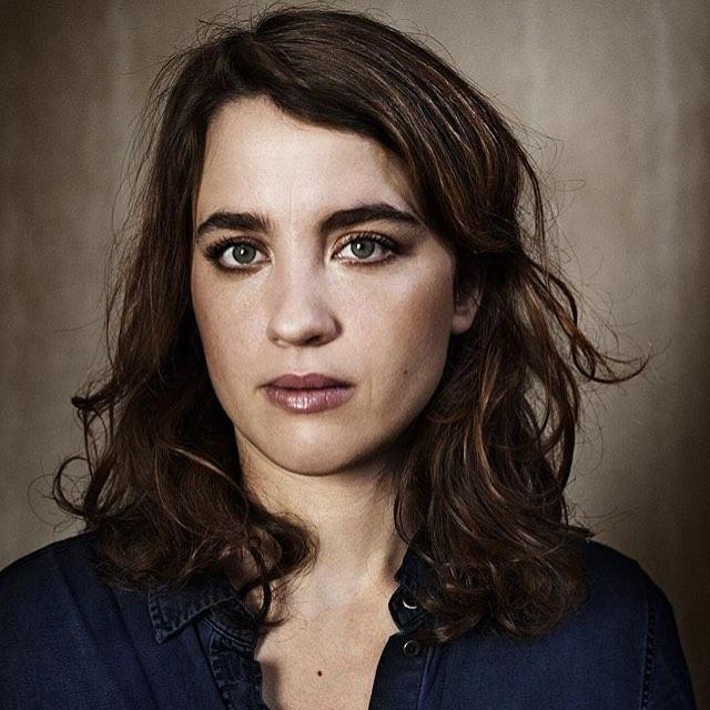 """""""Non è poi così grave violentare le donne"""", la rabbia di Adèle Haenel e le altre"""