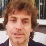Coronavirus, il videomessaggio di Alberto Angela che tutti dovremmo sentire