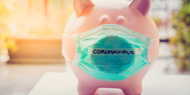 Coronavirus e bonus da 600 euro: come richiederlo
