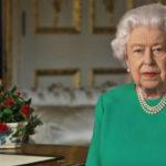 Il discorso della regina: cosa ha detto Elisabetta II in un discorso storico