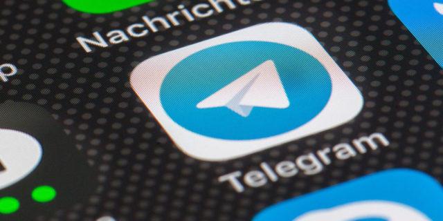 """""""Stupro tua sorella"""" e i canali Telegram che incitano al femminicidio e alla pedofilia"""