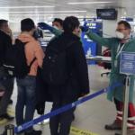 Coronavirus, l'Italia si prepara alla Fase 2 dell'emergenza