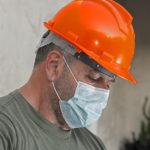 Coronavirus: il tuo lavoro è pericoloso? L'indice degli esperti per la riapertura