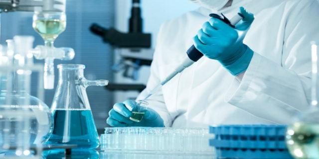 """""""Trovato anticorpo monoclonale che blocca il coronavirus"""": lo studio"""