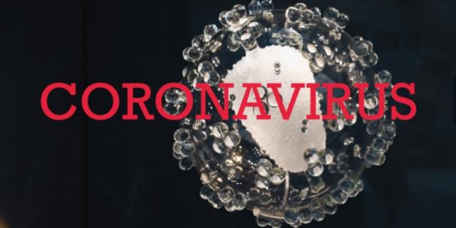 Coronavirus, bollettino del 14 aprile 2020