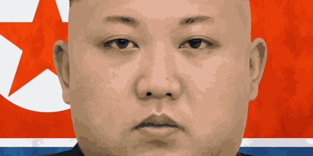"""""""Kim Jong-un in gravissime condizioni"""": news vera o fake? Il parere della CNN"""