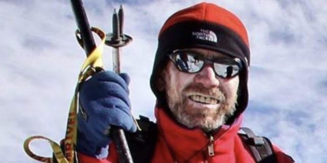 Coronavirus, morto l'alpinista Ezio Berti: aveva scalato 25 volte l'Himalaya
