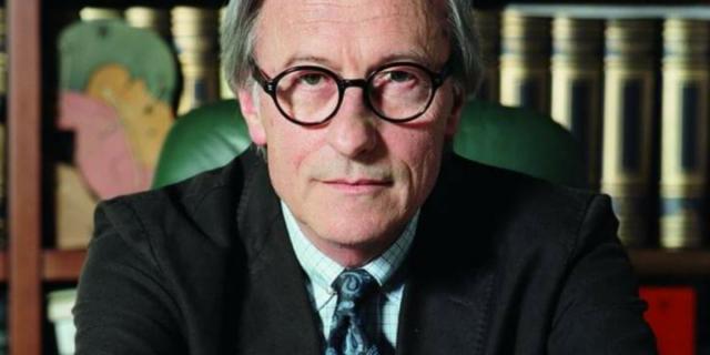 Vittorio Feltri denigra il Sud: Ruotolo e De Giovanni lo portano in Tribunale