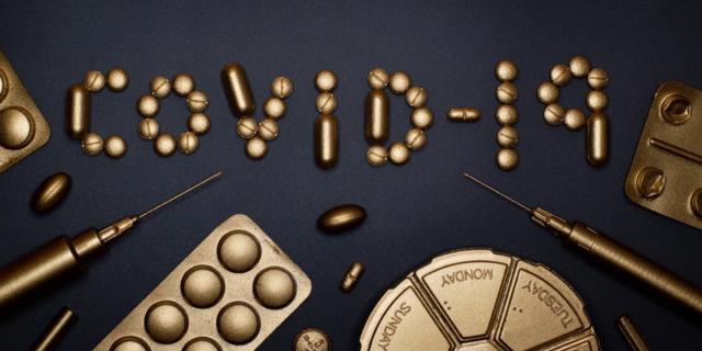 Vomito e diarrea, i sintomi iniziali nel 10% dei pazienti positivi al Covid-19