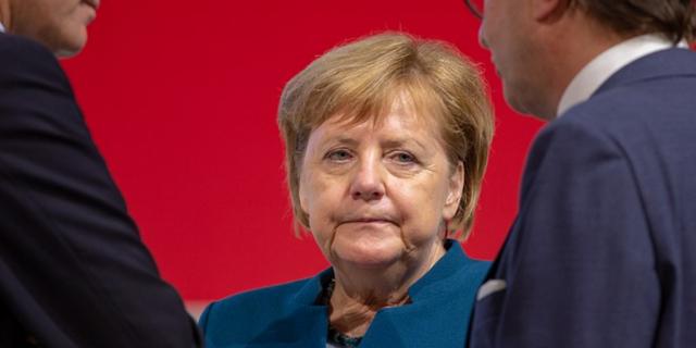 Covid-19 Germania, la ripartenza prematura sta causando un nuovo boom di casi