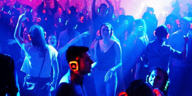 """Le discoteche chiedono di riaprire a luglio: """"Pronti a farlo in sicurezza"""""""