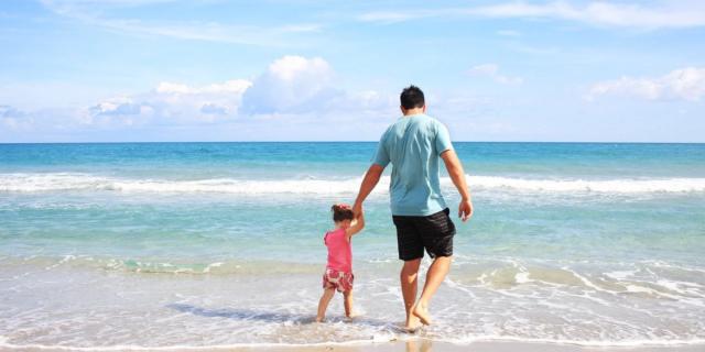Decreto Rilancio, in arrivo bonus vacanze per le famiglie e le coppie