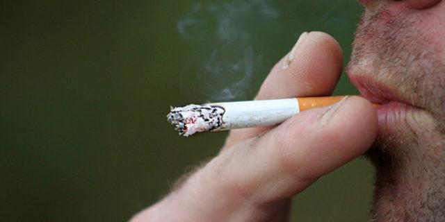 "Covid-19, ""La nicotina protegge dal virus"": lo studio dei ricercatori francesi"