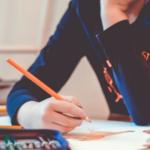 Riaprono tre scuole in Piemonte: progetto pilota con 36 alunni