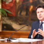 I 7 punti del DL Rilancio per far ripartire l'Italia