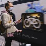 Dpcm 18 Maggio: le nuove regole per bus, metro e mezzi di trasporto