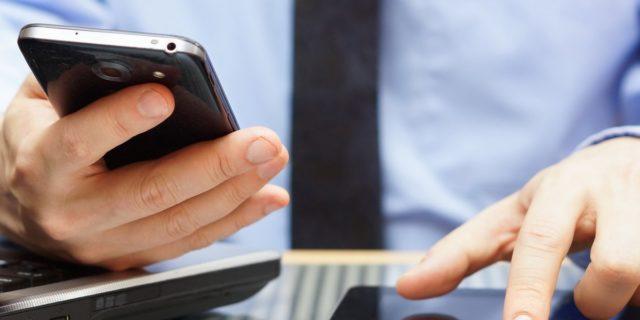 Dpcm 18 Maggio: le nuove regole della ripartenza per aziende e uffici