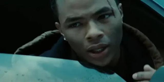 Morto Gregory Tyree Boyce, ha interpretato Tyler Crowley in Twilight
