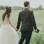 Matrimoni in chiesa, tutte le regole della fase 2 per chi vuole sposarsi