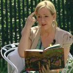 J.K. Rowling a sorpresa: svelato il luogo dov'è nato davvero Harry Potter
