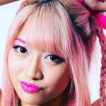 La morte di Hana Kimura, wrestler di 22 anni vittima del cyberbullismo