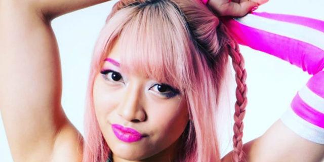 La morte di Hana Kimura, wrestler vittima del cyberbullismo