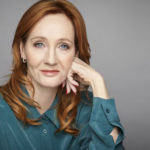 """""""The Ickabog"""", J.K. Rowling torna con un nuovo libro, online e gratuito"""