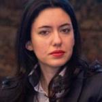 Insulti sessisti e minacce, la Ministra Azzolina finisce sotto scorta