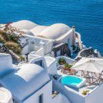 Grecia, dal 15 giugno tornano i turisti da 29 paesi: Italia esclusa