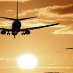Coronavirus e Vacanze 2020: i Paesi che riapriranno le frontiere agli italiani