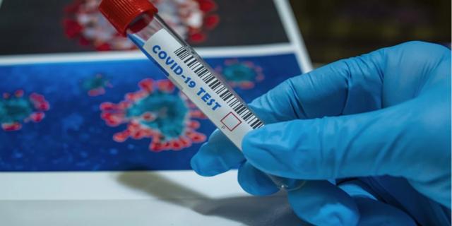 Coronavirus, la Liguria supera la Lombardia per numero di nuovi casi