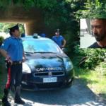 Spinetoli, ex carabiniere ucciso a colpi di pistola
