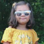 Bambina di 8 anni muore per complicanze del coronavirus