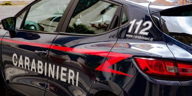 Maxi rissa nella notte a Milano: un 24enne è in gravi condizioni